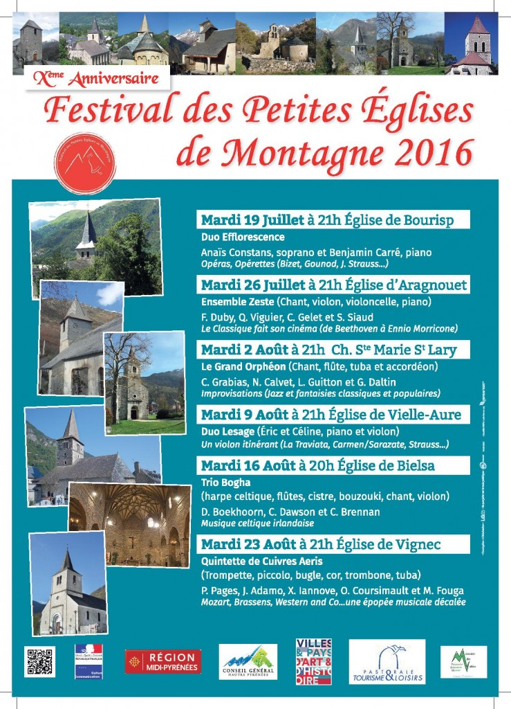 programmation-festival-petites-églises-de-montagne-2016